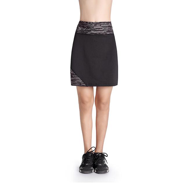 EAST HONG Women Golf Tennis Short Skirts Sports Running Badminton Skorts