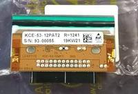 New original Edios VIDEOJET/ICE/LINX 53mm Thermal Printhead KCE 53 12PAJ1 KCE 53 12PAT1 215984