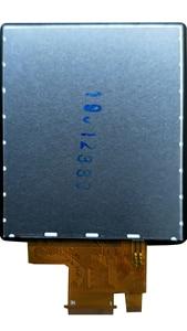 Image 3 - SJCAM SJ8 Pro Module décran LCD écran tactile SJCAM accessoires pour SJCAM SJ8 Pro 4K caméra daction