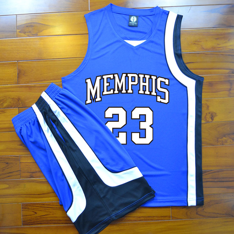 release date: 31763 5d151 ncaa basketball jerseys memphis tigers 23 derrick rose white ...