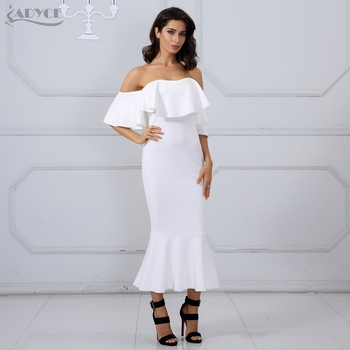Find the best deals Rose Gold Sequin Party Maxi Dress Sexy Backless Slip  Long Summer Dresses db5a1a210b30