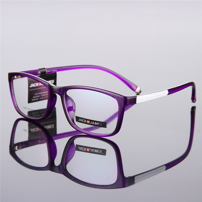 eye glasses frames for women tr90 glasses frame myopia mens eyewear prescription high end full frame 160 large framed glasses