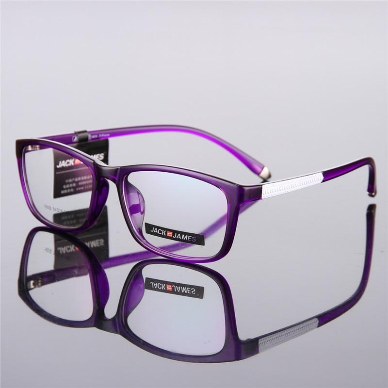 eye glasses frames for women tr90 glasses frame myopia mens eyewear prescription high end full frame 160 large framed glasses