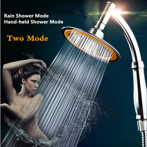Bathroom Accessories, Rainfall