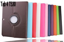Case Cover For Samsung Galaxy Tab4 T530 10.1