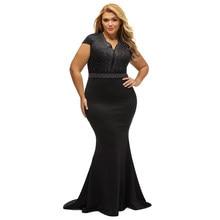 ed92275769 Popular Black Empire Waist Formal Dress-Buy Cheap Black Empire Waist ...