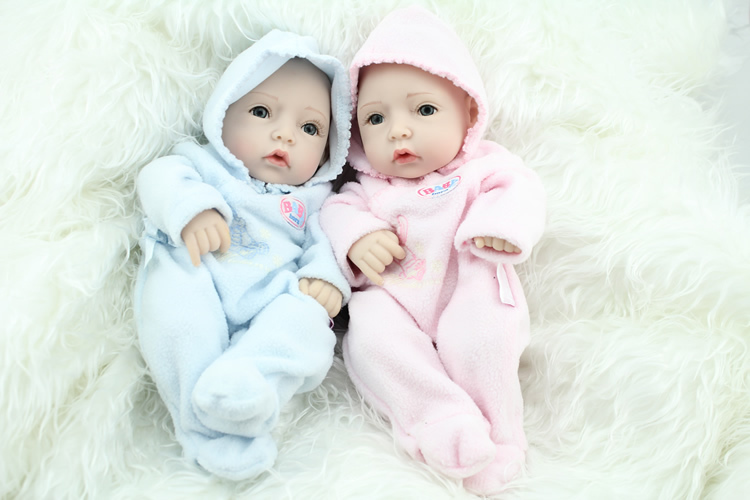 Online Get Cheap Waterproof Doll -Aliexpress.com | Alibaba
