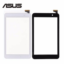7″ inch For Asus Memo Pad 7 ME176CX ME176 ME176C K013 Touch Screen Digitizer Sensor Glass Panel Tablet PC Replacement Parts