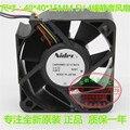 Новый охлаждающий вентилятор NIDEC для Xbox One Kinect 2 0 4 см USB U40R05MS1A7-57A07A X880927-004