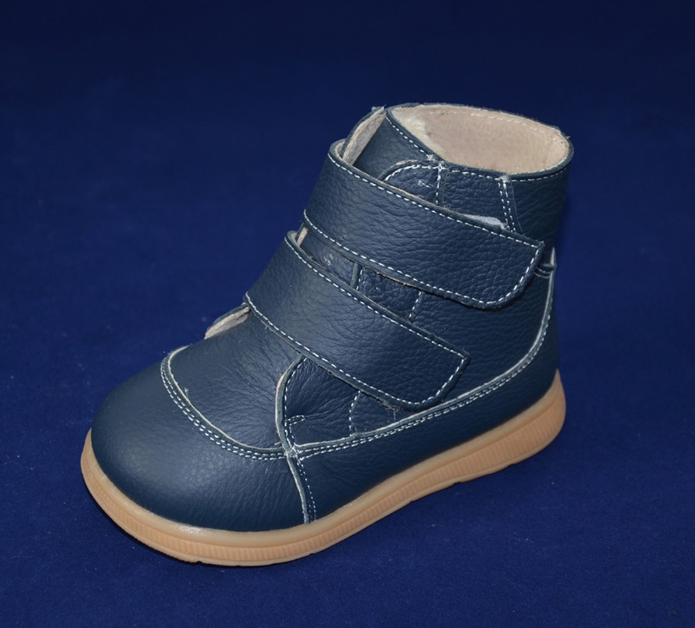 little-boys-boots-winter-white-black-navy-red-silver-footwear-for-kids-girls-boots-warm-simple-fashion-shoes-straps-1