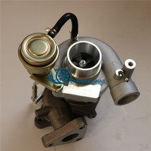 цена на WATER AND OIL cooled only 4M40  TF035  49135-03101 49135-03110 03130 03310 Pajero / Triton / Delica /4M40 2.8L
