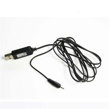 Brand New Durable USB Charger Cable Adapter Cord for Nokia CA-100C Phone 2mm