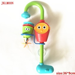Baby children non toxic bath toys spray bathingroom shower accessories.jpg 250x250