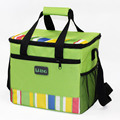 Hot Large Space Cooler Bag Insulated Lunch Bags For Women Kids Thermal Bag Lunch Box Food Picinic Bag