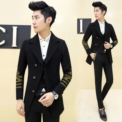 Popular Boys Coat Suit-Buy Cheap Boys Coat Suit lots from China