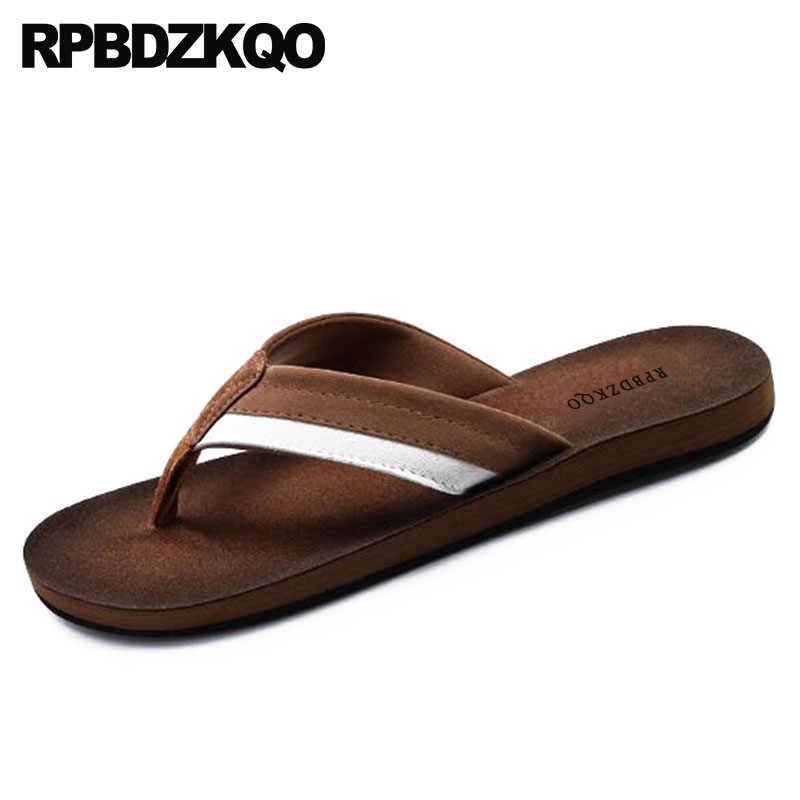 Flat Slip On Native Fashion Soft Shoes