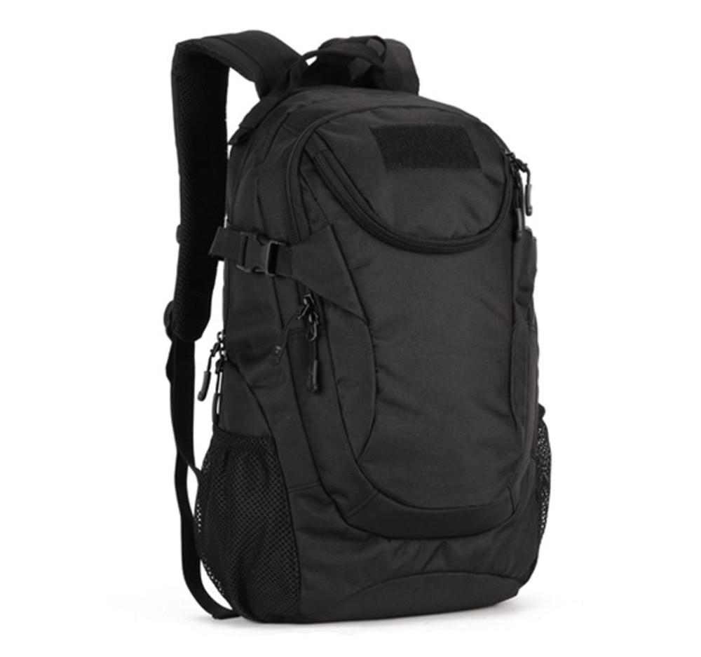 Men 1000D Nylon Military Hike Trekking Bag Shoulders Back pack Rucksack Bag men nylon shoulders backpack military hike trekking bag rucksack student bag mochila backpacks