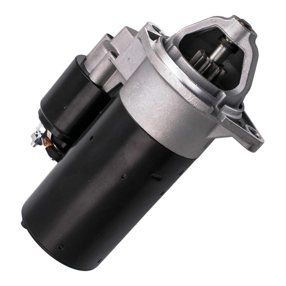 Для Saab 9-3 2,2 Tid 31139 0001109015 0001109062 0001109052 0001109055 1202148 90512467 Cs976 9544537 стартер