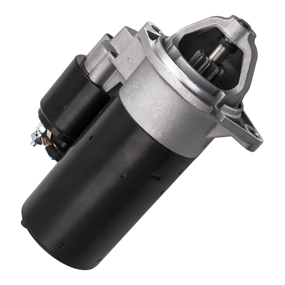 Для Saab 9-3 2,2 Tid 31139 0001109015 0001109062 0001109052 0001109055 1202148 90512467  ...