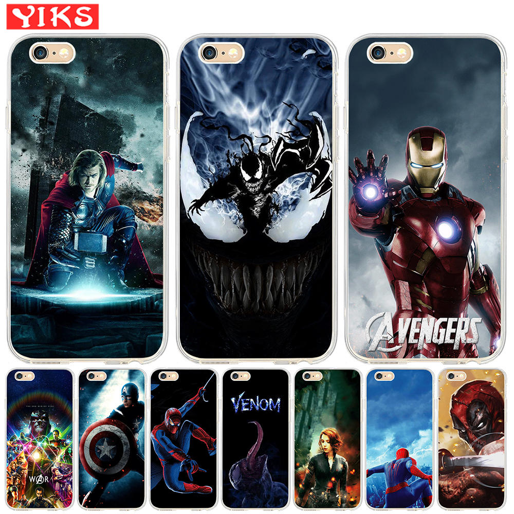 4d00bbbc181 best iphone 6 case verus thor brands and get free shipping - n9kle964