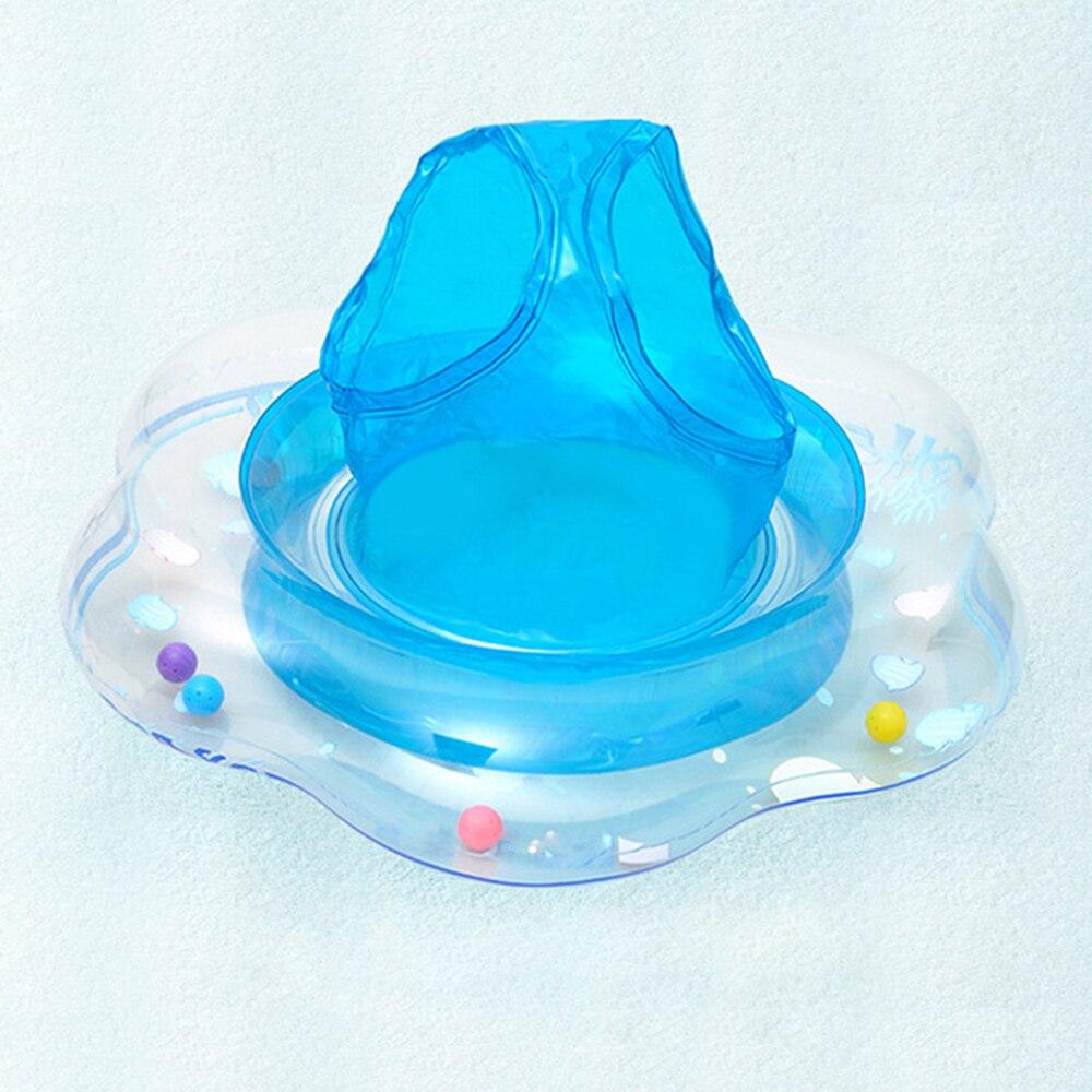do bebe brinquedo infantil seguro float swim 05