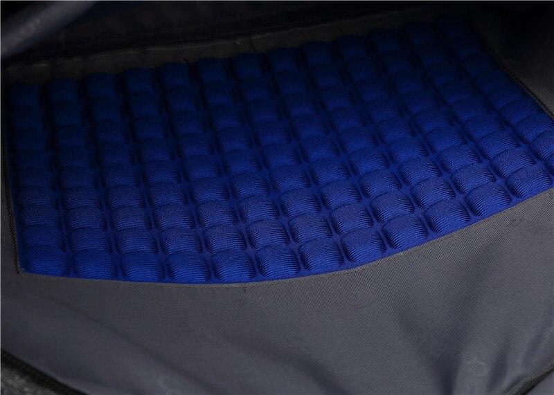 2020 nova marca coolbell messenger saco para computador portátil 15