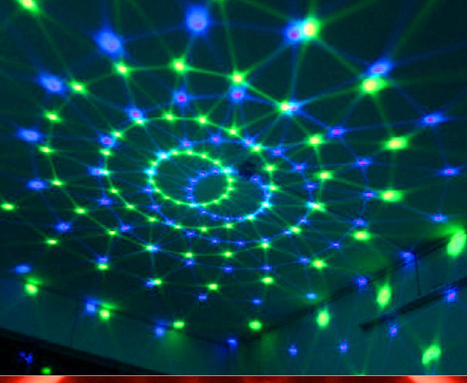disco light- (5)