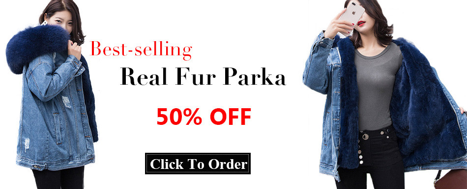 real-fur-parka