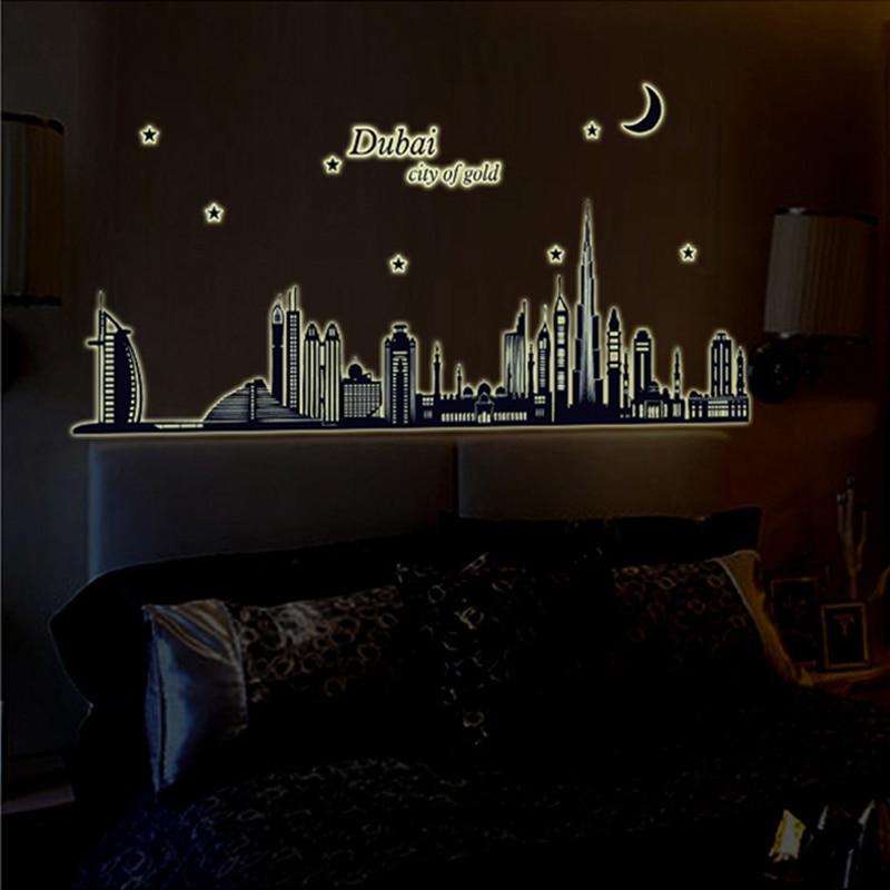 Achetez en gros maison meubles dubai en ligne des grossistes maison meubles dubai chinois Grand home furniture dubai