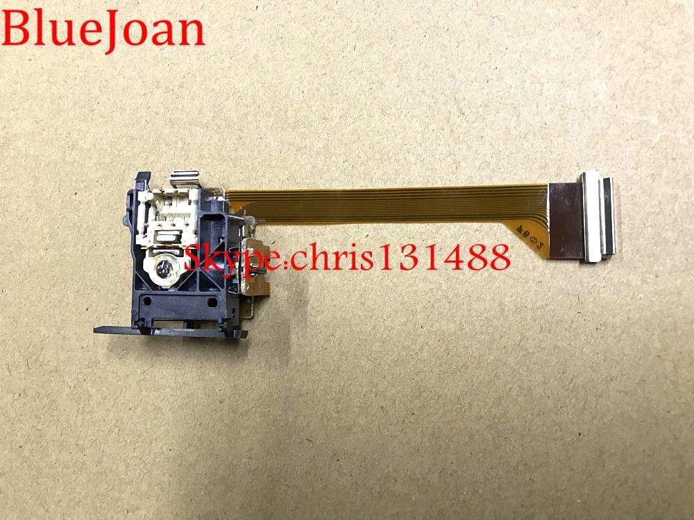100 New and original VAU1254 VAU1255 VAM1255 VAM1254 Laser Lens Optical Pickup Bloc Optique Replacement CD