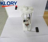 LK-1123100 Top quanlity caso completa montagem da bomba de combustível PARA BYD F0