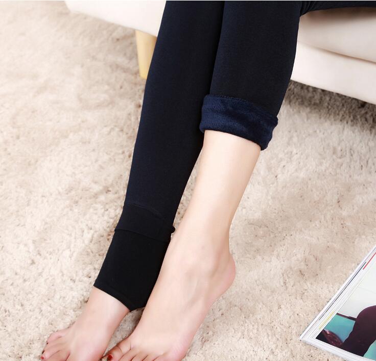 Plus cashmere leggings Yoga Pants For ladies leggings Fitness Running Trousers sportswear sport tights winter leggings