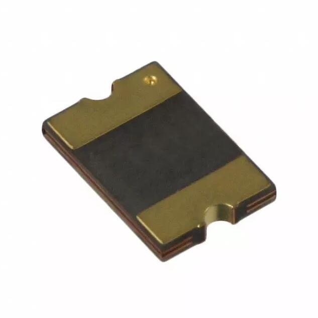 1 bobine x MF-MSMF 0.14A 0.2A 0.3A 1.1A 1.25A 2.5A 2.6A 6 V 8 V 15 V 30 V 40 V 60 V 1812 SMD Fusibles Réarmables PTC Pour Bourns Résistance