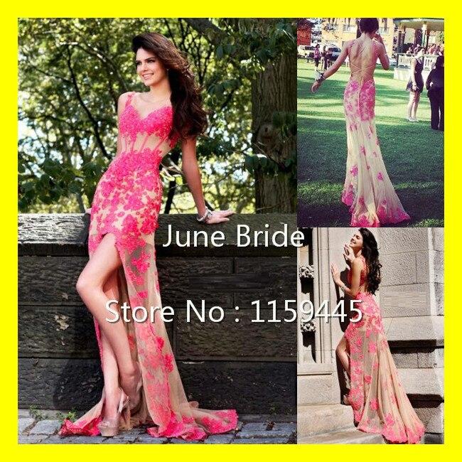 Beautiful Prom Dresses Cheap Under Tall Girls Dress Designs Plus ...