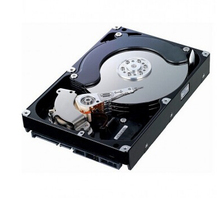 Server for b98Y3275 Inner exhausting drives properly examined working