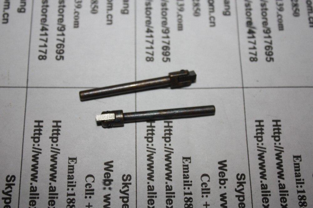 Lonati L303 L304 Stocking Machine Use Shaft Knife D3080140