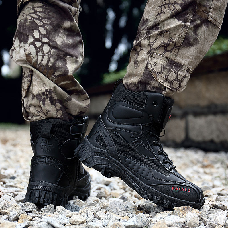 Tactical-Desert-Combat-Ankle-Boats-Army-Work-Shoes (22)