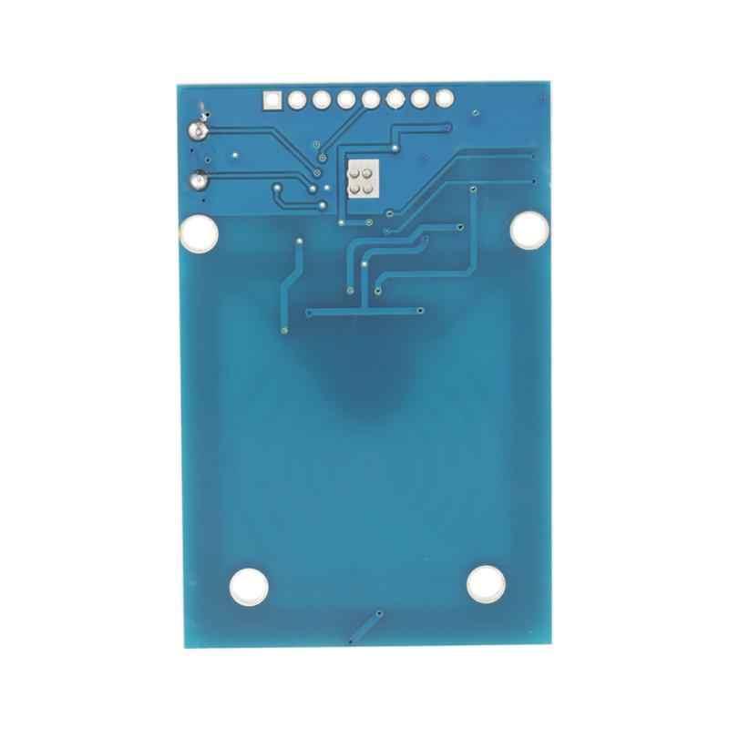 5ชิ้น/เซ็ตRFIDโมดูลRC522 RFID ICโมดูลเซ็นเซอร์การ์ดกับS50บัตรว่างเปล่าและแหวนขนาดใหญ่โปรโมชั่น