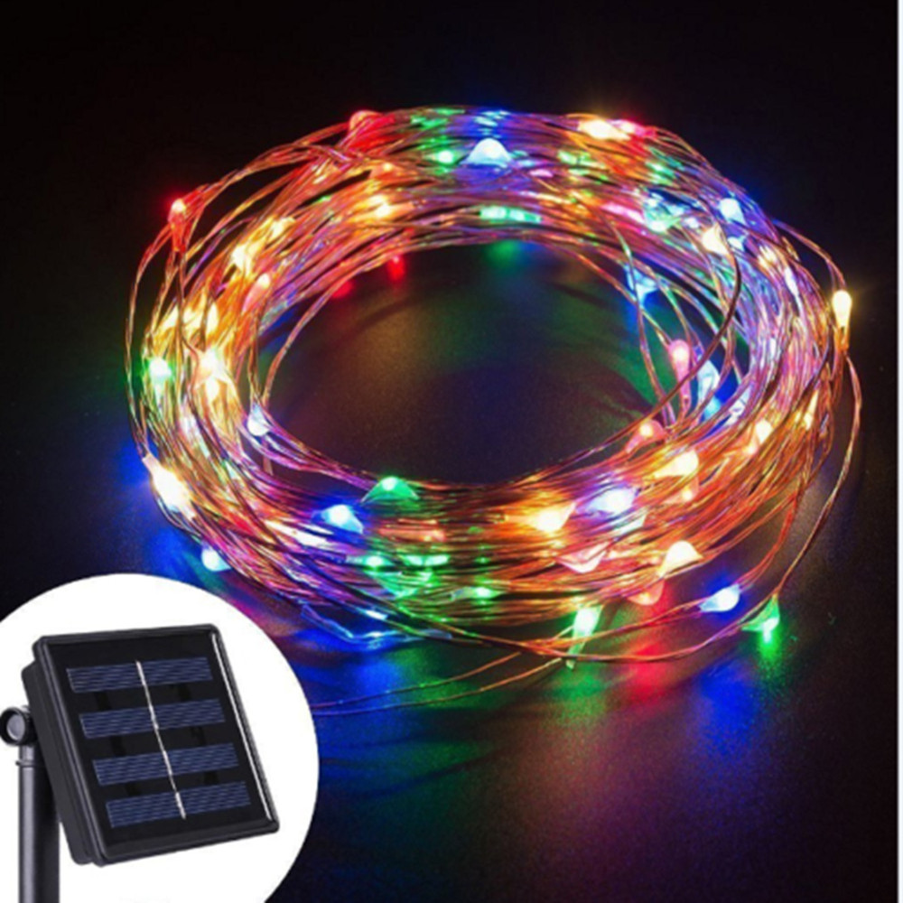 lowest price 30 50cm Waterproof Meteor Shower Rain 8 Tube LED String Lights For Outdoor Holiday Christmas Decoration Tree EU Plug