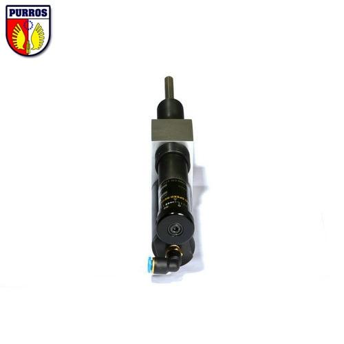 R-2460A, Hidraulinių slopintuvų tiekėjai, Hidraulinių sklendžių - Elektrinių įrankių priedai - Nuotrauka 3