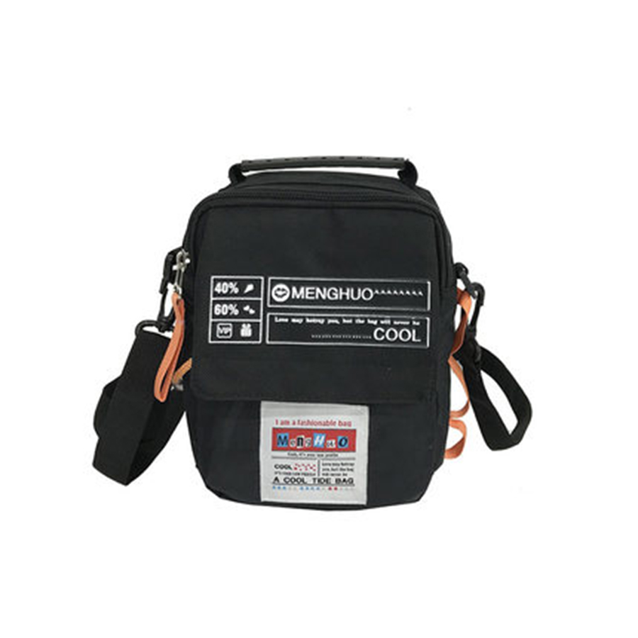 Travel Waist Bag Women Fanny Packs Small Black Phone Mini Bag Hip Purse Waistbag Fashion 2018 Single Shoulder Backpack 50Z174