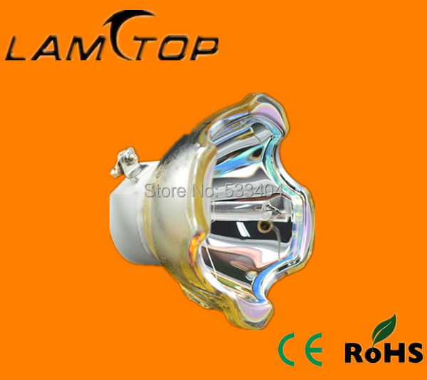 FREE SHIPPING !  LAMTOP  projector lamp XL650U for Mitsubishi Projector lamp VLT-XL650LP free shipping vlt xl650lp vlt xl650lp replacement projector lamp for mitsubishi projector hl650u