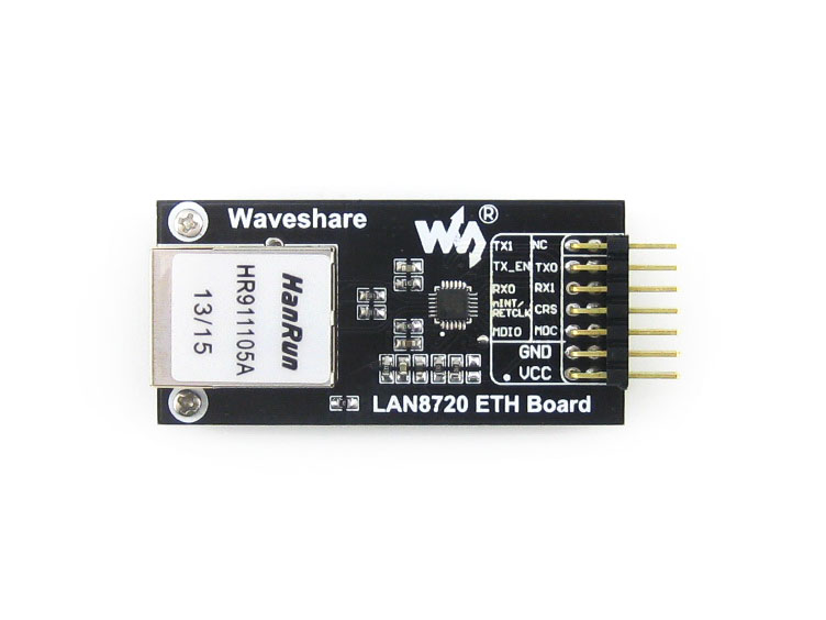 LAN8720-ETH-Board-2