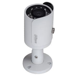 Image 2 - Dahua IPC HFW1431S 4MP kamera IP IR30M IP67 IK10 P2P kamera zastąpić IPC HFW1320S IPC HFW1420S kamera typu Bullet z logo