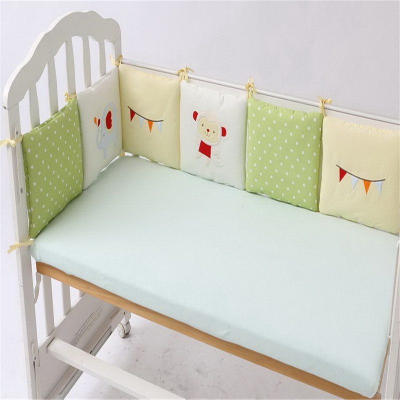 Baby Bedding Product