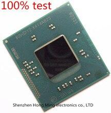 Испытание 100% очень хороший продукт N3540 SR1YW cpu bga чип реболлинга с шариками микросхемы