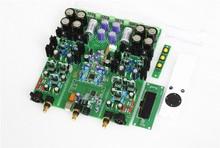 Q9 ES9038PRO ES9038 9038 DAC HiFi Audio Decoder цена 2017