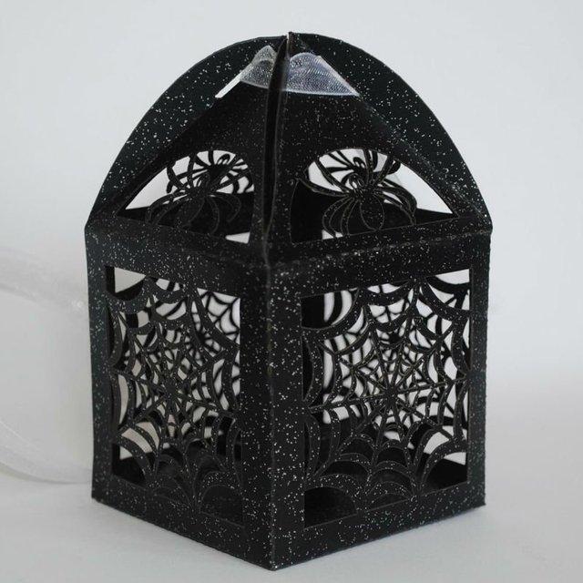 laser cut custom cupcake boxes wholesale wedding box candy-filled box  walmart christmas decorations 100d5e2c7fde