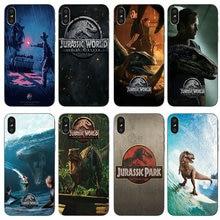 coque iphone 5 jurassic world