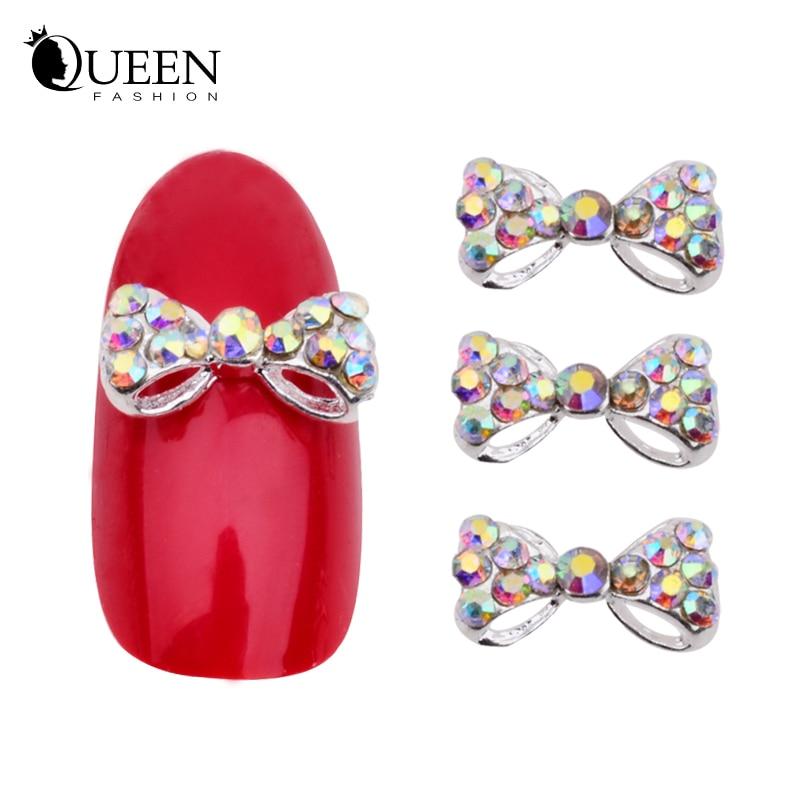Online Buy Wholesale nail supplies from China nail ...